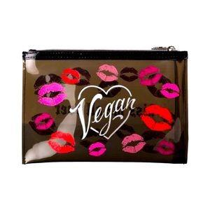 🛍KVD Makeup bag